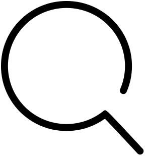 search-1